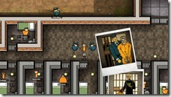 Prison Architect Beta9-www.descargas-esc.blogspot.com-2