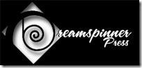 DreamspinnerPress4