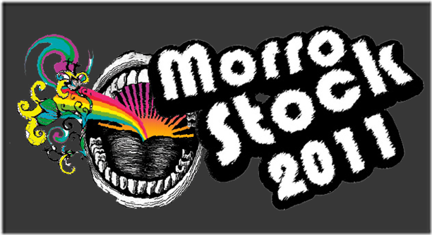 logoshock2011