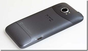 HTC-Titan-II_2