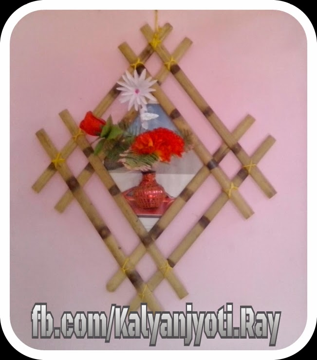 Image Result For Wall Decor Paper Craft