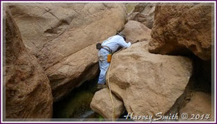 EFP-Nevada Hot Springs 064