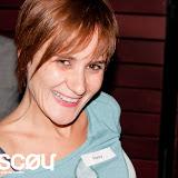 2011-10-01-moscou-nova-temporada-4