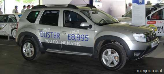 [Dacia%2520Duster%2520in%2520GB%252003%255B6%255D.jpg]