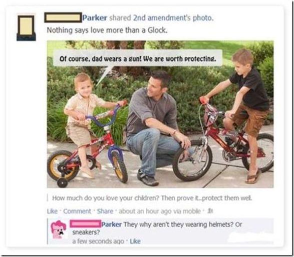 facebook-fails-wins-3