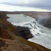 Islandia_163.jpg