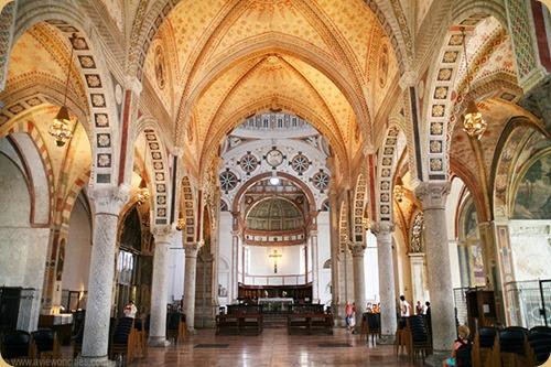 Santa Maria delle Grazie8