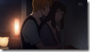 Death Parade - 06.mkv_snapshot_07.24_[2015.02.15_17.38.47]