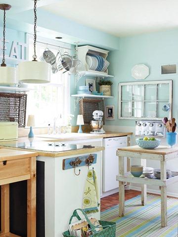 cozinha-verde-agua