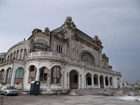47. Cazinoul din Constanta.JPG