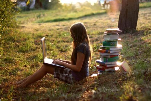 consejos-para-escribir-contenido-atractivo-en-tu-blog