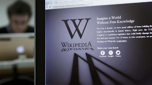 En que afecta la ley SOPA