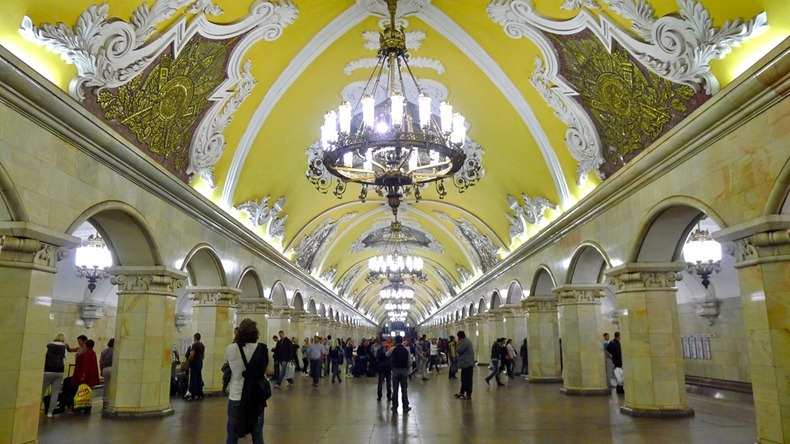 moscow-metro-stations-19