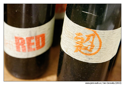 winepunk_vino