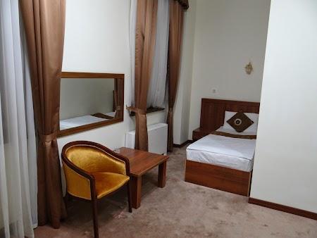 27. Camera - hotel Registon Samarkand.JPG
