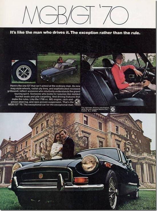 old-car-ads-27