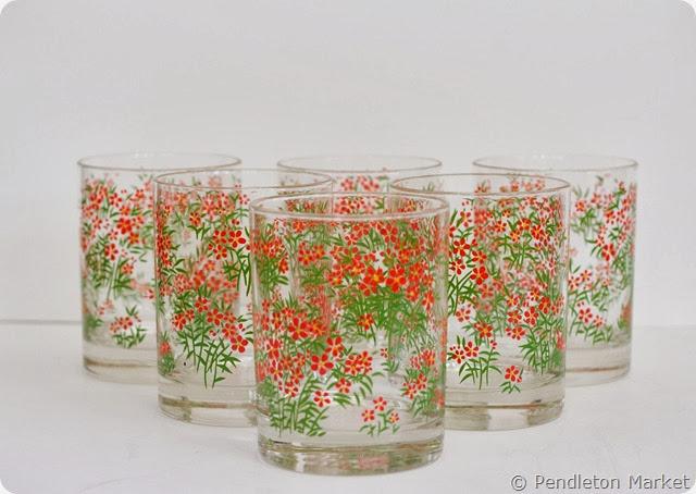 tastesetter_glassware