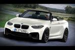 BMW-M2-Cabrio-3[3]