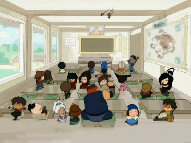 [Chibi short] School Time Shipping.mkv_snapshot_00.20_[2012.08.04_03.08.26]