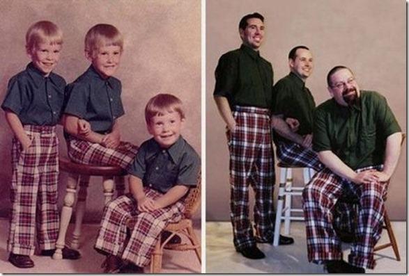 recreate-family-photos-9