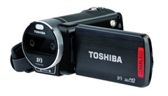 Toshiba-Camileo-Z100-Full-HD-3D-Camcorder