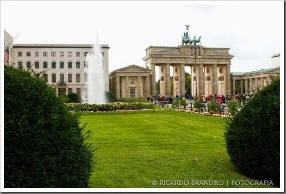 berlin city10