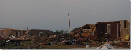 Alabama-tornados