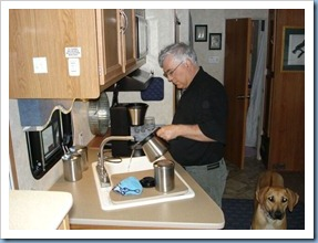 2007_0405_making_coffee