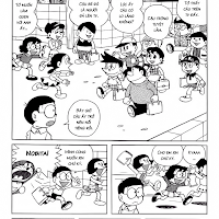 -DFC-Translation- Doraemon Plus - Vol.1 - Chapter 8-Doraemon_Plus_v01_071a.png