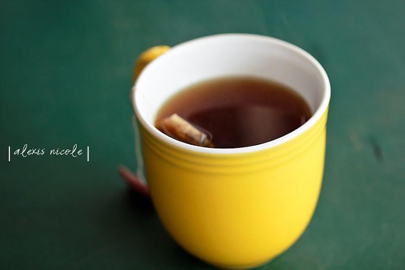 tea-3236