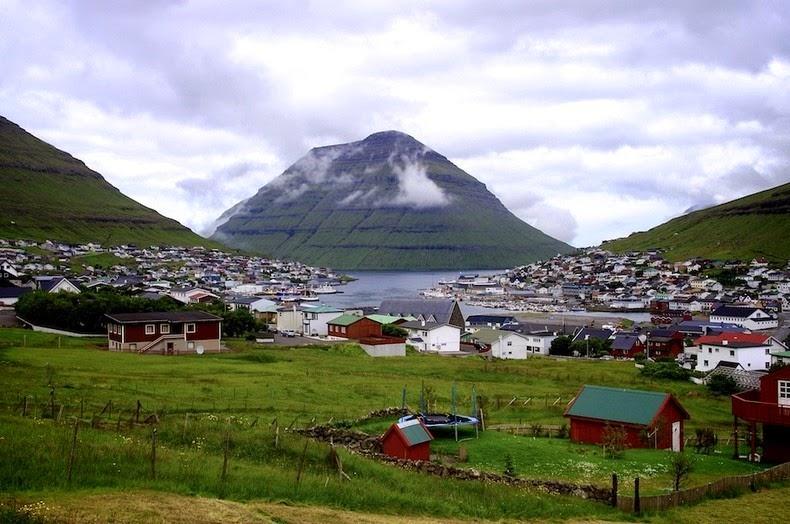 klaksvik-faroe-islands-2
