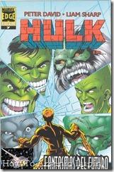 P00007 - Hulk v2 #7