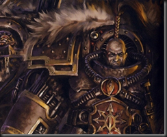 Abaddon_The_Despoiler-Warmaster_of_Chaos