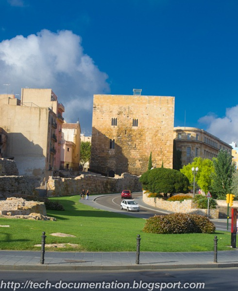 Tarragona-20120827-1