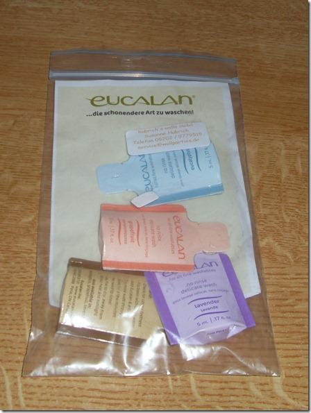 2012_12 Waschmittel Eucalan (2)