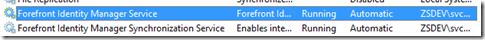 FFService