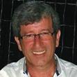 Sergio Potenzano