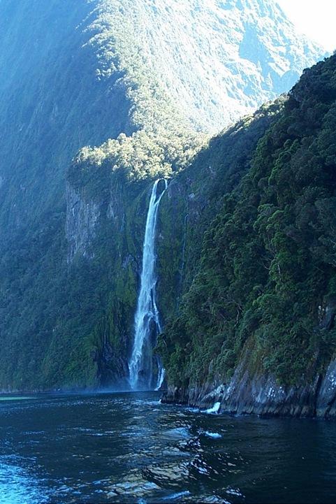 06-210-Water Fall