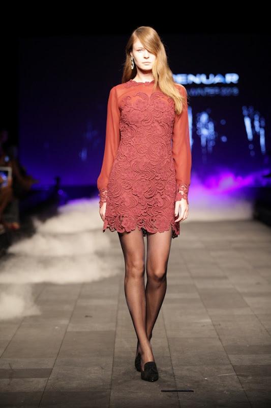 רנואר תצוגת אופנה סתיו חורף 2012-2013 צילום קובי בכר (72)