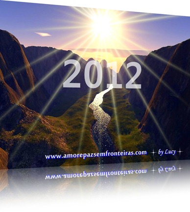 2012 Mensagem dos Anciãos
