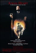 Angel Heart - poster