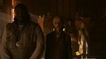 Game.of.Thrones.S02E07.HDTV.x264-ASAP.mp4_snapshot_44.00_[2012.05.13_22.24.48]