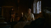Game.of.Thrones.S02E10.HDTV.x264-ASAP.mp4_snapshot_00.30.59_[2012.06.03_22.48.09]