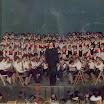 kpk_1984-85-18.jpg