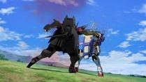 [sage]_Mobile_Suit_Gundam_AGE_-_18_[720p][10bit][CF1B5020].mkv_snapshot_18.23_[2012.02.12_15.45.33]