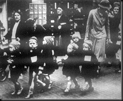 London-evacuations-1939