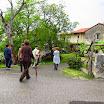 Miha-Remec-obisk-v-Oseku-19.jpg
