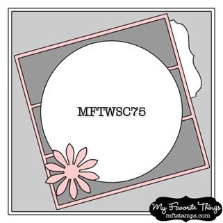 MFTWSCSketch75