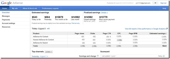 fake-adsense-money-creator-screenshot