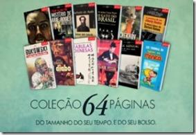 64_paginas_colecao-300x200